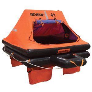 life_raft