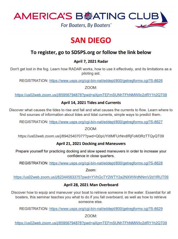 April_2021_Zoom_webinars