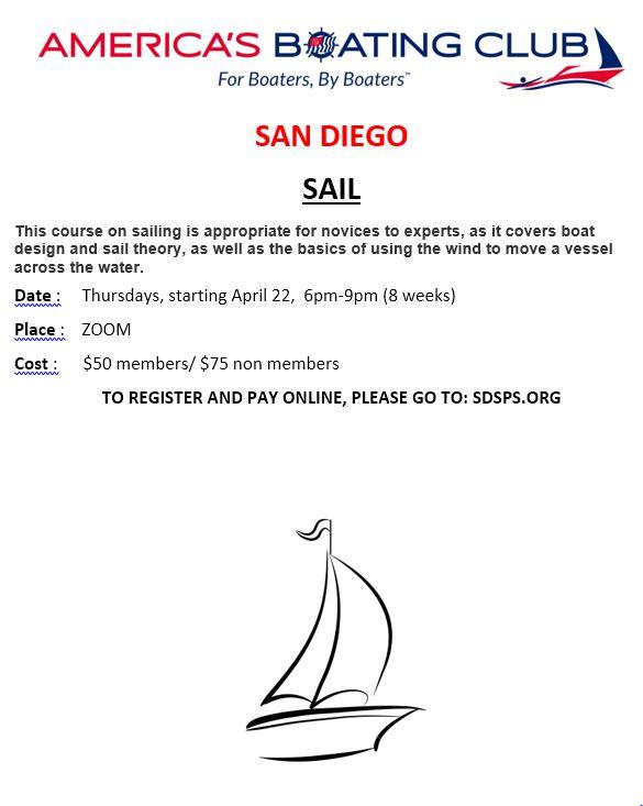 Sail_04222021