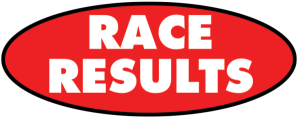 race-results-button-300x119