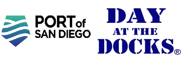DayatDocks