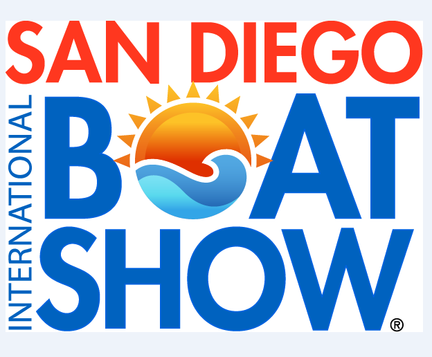 SDBoatShow