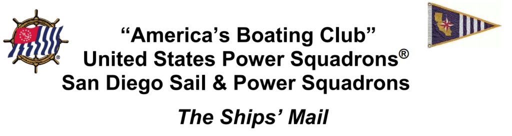 shipsmail